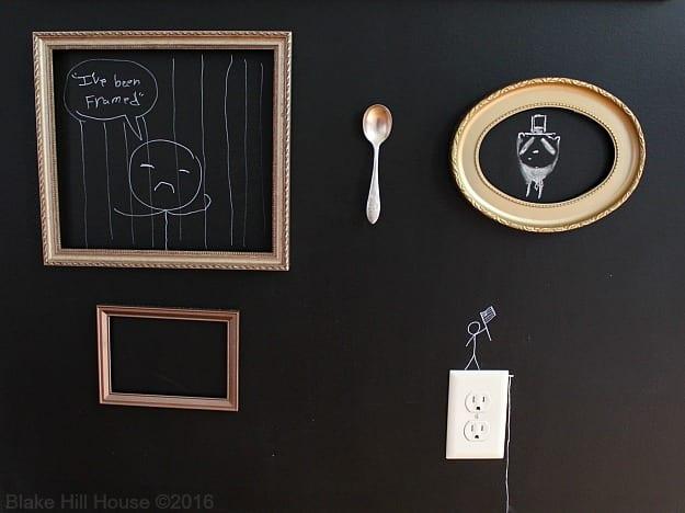 kitchencomplete23