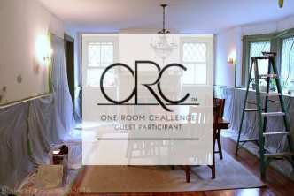 diningroomorcw1featured