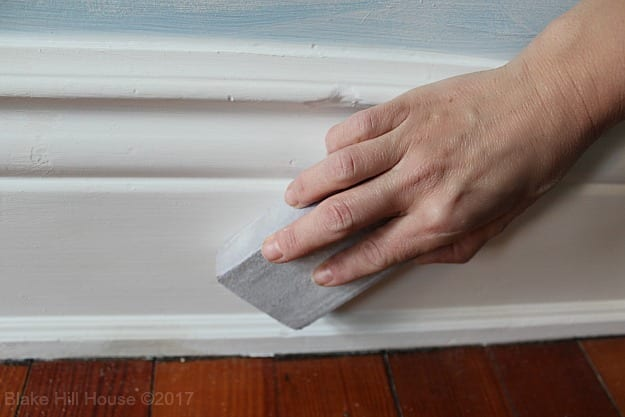 DIY Basics: Using Oil-Based Primer - 6 Easy Steps
