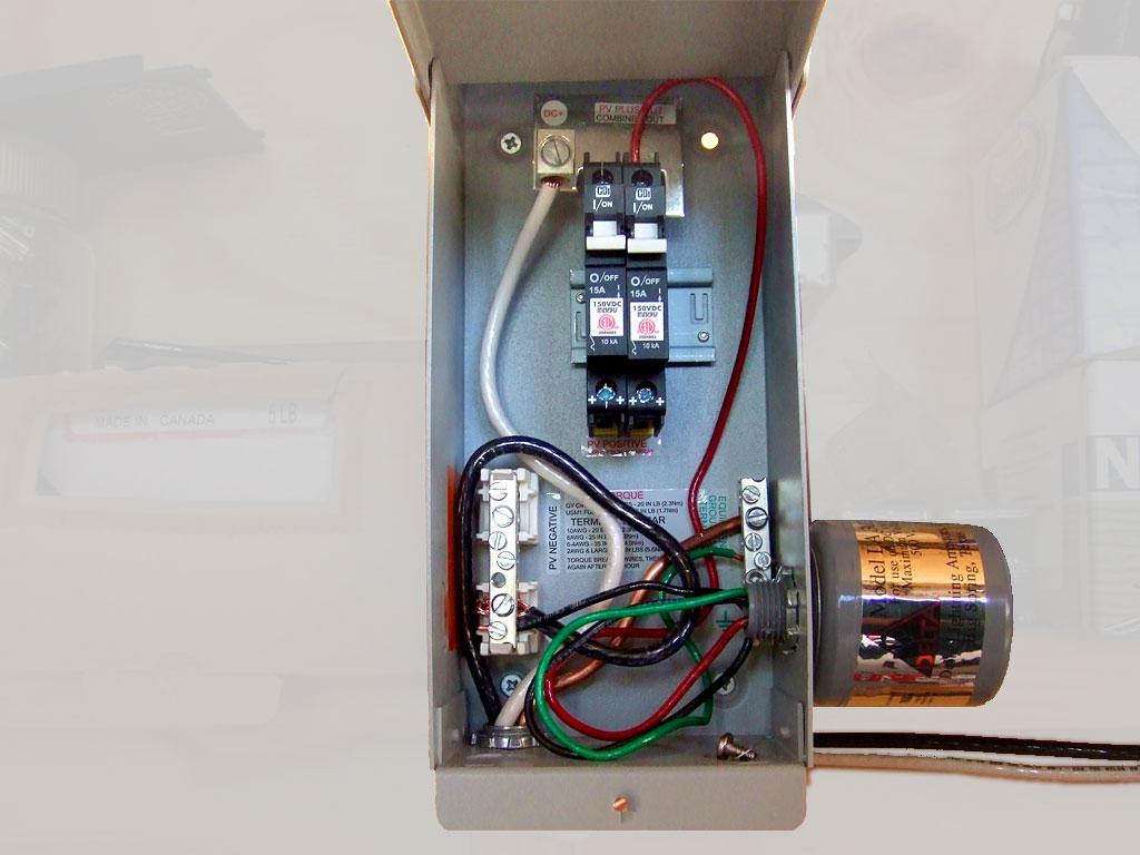 1992 honda prelude headlight wiring diagram atomik 110cc quad panel box fuse