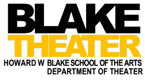 BlakeTheaterLOGO5.words only