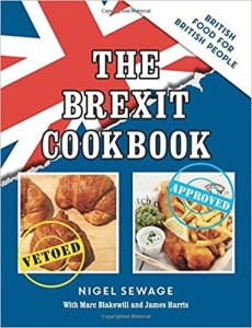 Thumbnail image of Brexit Cookbook