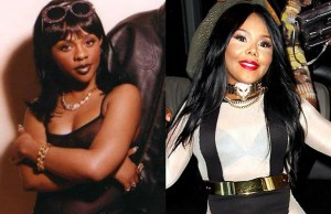 lil-kim-before-and-after-1-620x400