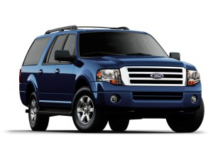 ford_100230454_h