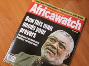 rawlings-and-africawatch-min