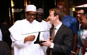 buhari n mark2
