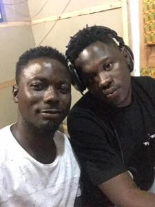 pappy-loggy-and-medikal