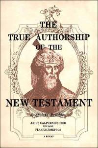 bible-new-testament