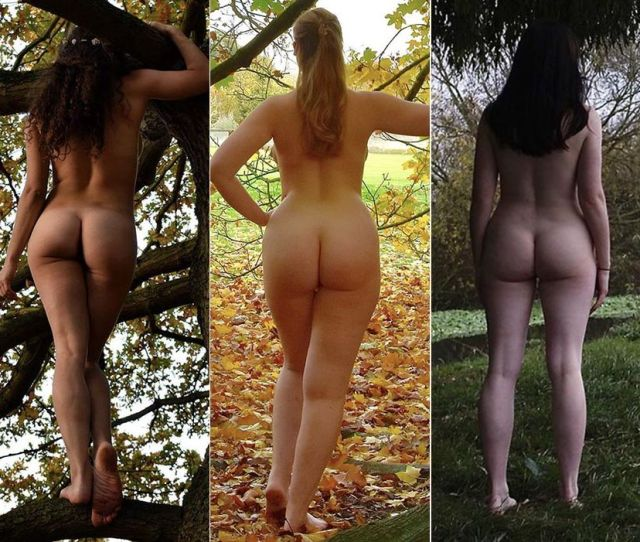 10 Cambridge Students Brave Cold Winds To Pose Naked For Best Behind Competition Blakkpepper Com