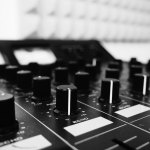 mixer-echo-blanali-learning-bw-web