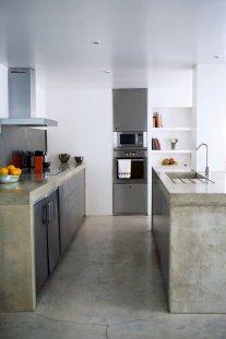 cuisine-solide-marbre