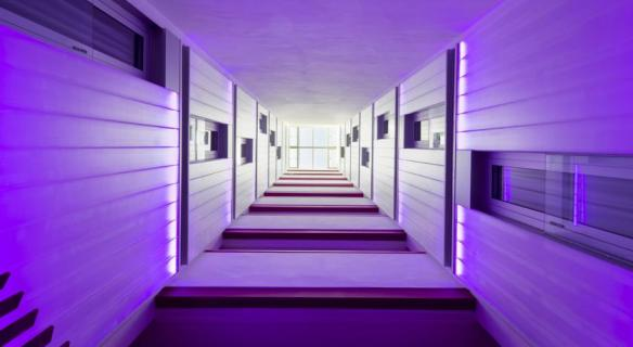 hotel-room-mate-emma-barcelona_147755415310