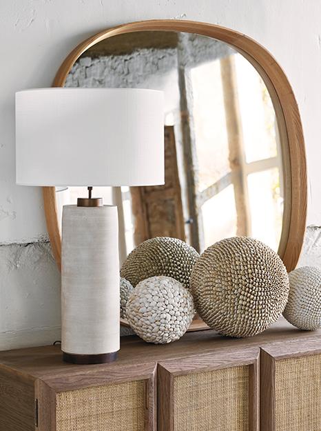 blanc d ivoire decoration d interieur