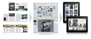ES Software Screenshot
