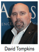 David Tompkins | AAAS