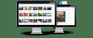 WoodWing Elvis Digital Asset Management