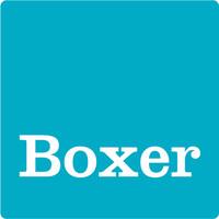 Boxer Creative Branding Agency