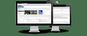 woodwing multi-channel publishing