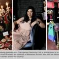 Fashion marketing graduate highlights blanche macdonald fashion