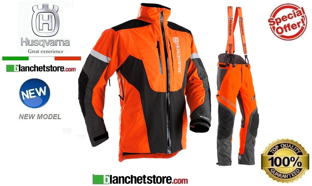 Abbigliamento forestale  BlanchetStorecom Il miglior portale per agricolturagiardinaggio fai da te e tempo libero ditalia