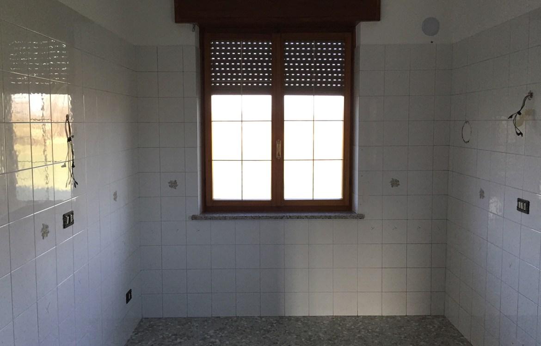 cementi ristrutturazione pareti casa