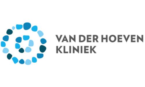 Van der Hoeven Kliniek