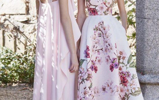 Resultado de imagen para no vestirse de blanco como invitada de boda