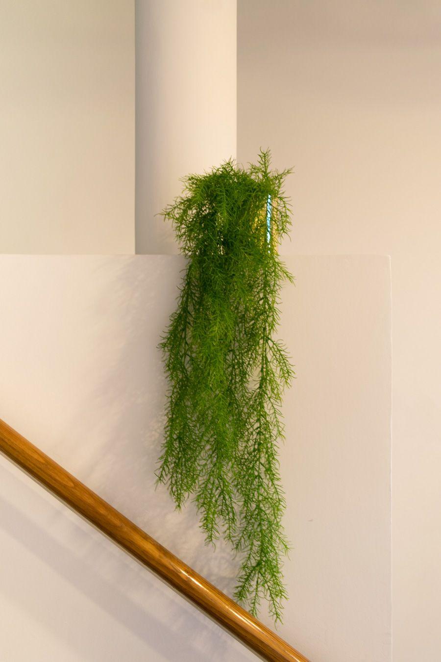 Planta artificial Aliexpress