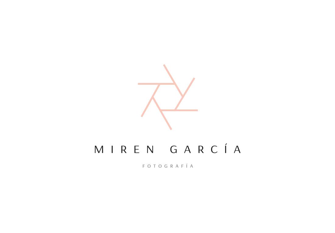 logo-Miren-Garcia-Fotografía-bn-Diseño-corporativo