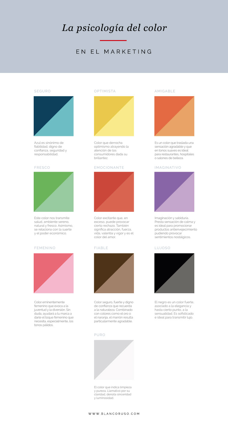 Psicologia-del-color
