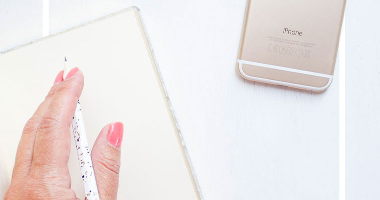 7-indispensables-blog-mini
