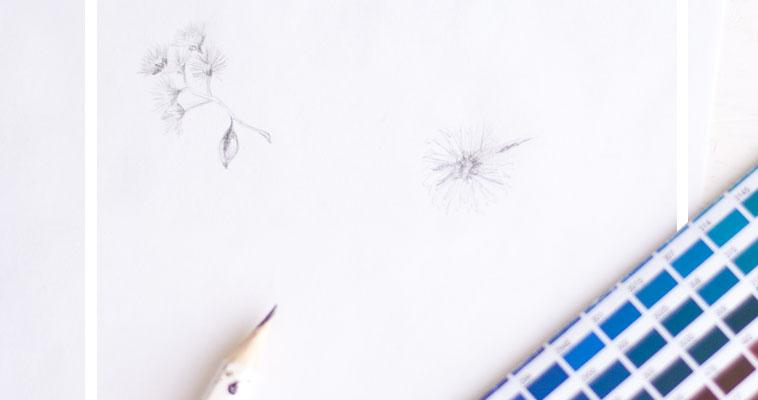 4 consejos para que tu marca pueda contar tu historia