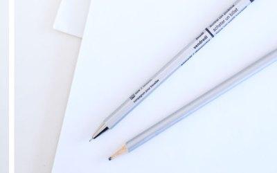 Cómo pasar de freelance a negocio real y mi historia personal