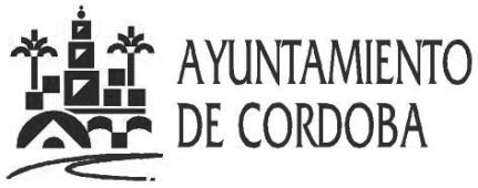 Ayuntamiento-Cordoba