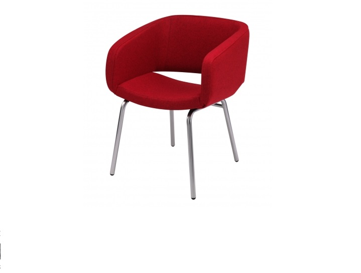 Core Chair CO30  Blandford Office Furniture