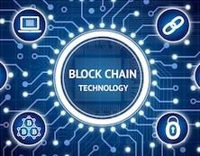 Los logros del Blockchain