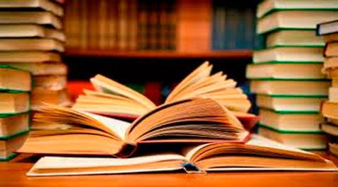 Biblioteca Blanes