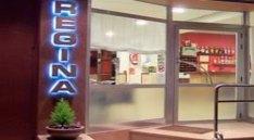 Hostal Regina. Referencia del turismo en Blanes