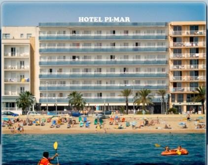 hotel-pimar-blanes