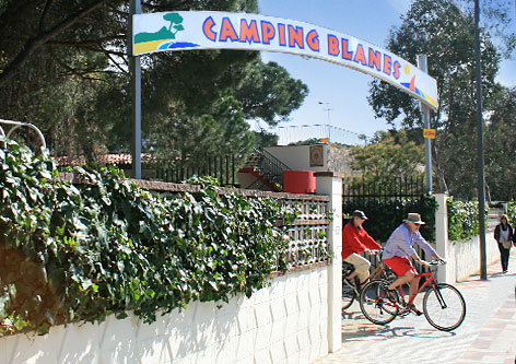 camping-blanes