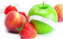 El déficit de vitaminas y minerales