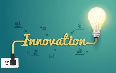 Inovasi Kunci Mempercepat Kemajuan Desa dan Kelurahan