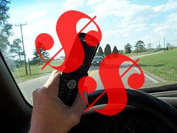 Cost of Distracted Driving