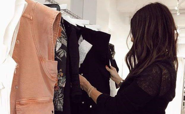rebecca minkoff - blankbox female founder feature the fill
