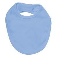 BABY BIBS | wholesale online bulk buy | blankclothing.com.au