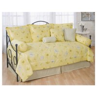Laura Daybed Set from the Karin Maki Collection - Blanket ...