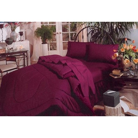 Dorm Room Bedding College Bed Sets X Long Sheets And Extra Long Comforters For Dorm Room