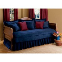 Daybed Bedding | Day Bed Comforters and Sheet Sets ...