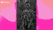 iKapture 25 Under 25 Awards: Meet Ndisha Beatrace Mwanjala overcoming all her fears