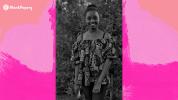 iKapture 25 Under 25 Awards: Meet Ndisha Beatrace Mwanjala overcoming all her fears